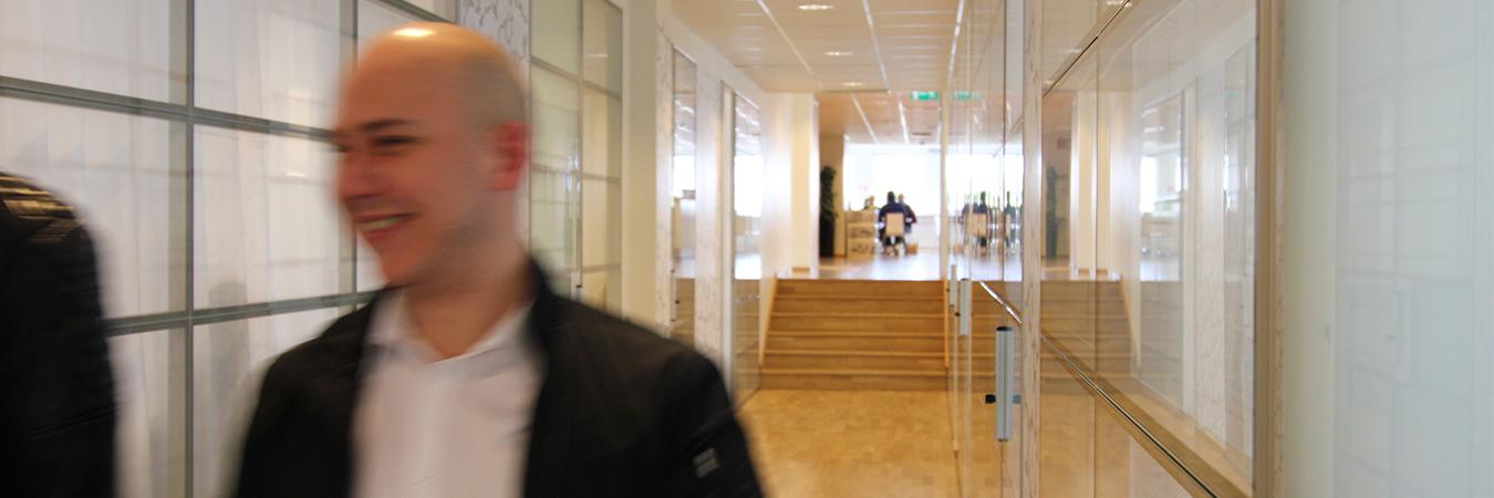 kungsholmens-kontorshotell-visningsbild-4